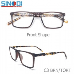 optical frames