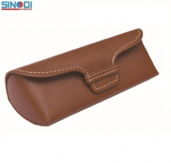 optical glasses case